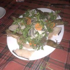 Cami Restaurant User Photo