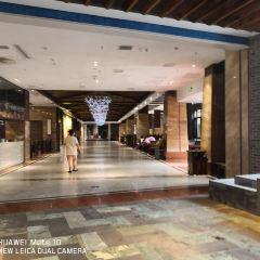 楓香谷溫泉用戶圖片