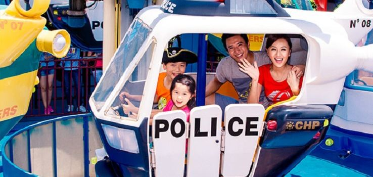 Air Police1