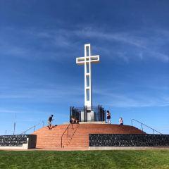 Mount Soledad & Korean War Veterans Memorial User Photo