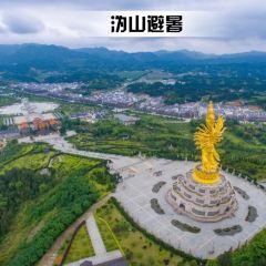 寧鄉溈山溫泉山莊用戶圖片