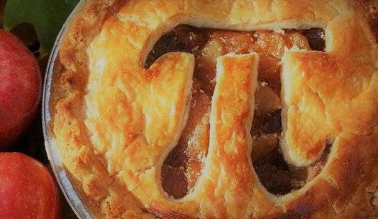The Piemaker