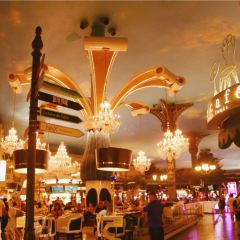 Ballys Las Vegas用戶圖片