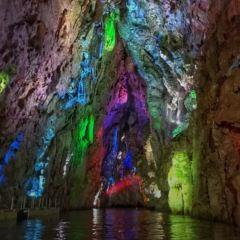 Dragon Palace Cave (Long Gong) User Photo