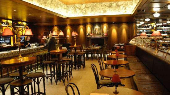 Felix Bistro and Bar