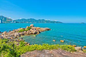 Nha Trang,Recommendations
