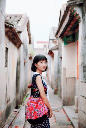Huizhou,decembertravel