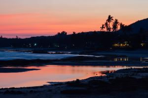 Phan Thiet,Recommendations