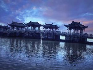 Chaozhou,nyedestinations