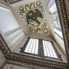 Palazzo Ducale User Photo