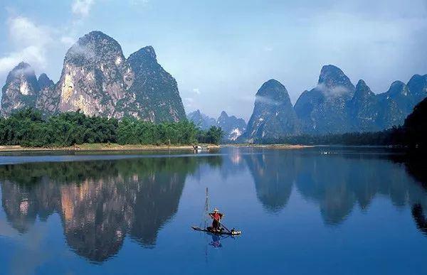 國內最值得的20個旅行體驗,實現10個算你厲害!