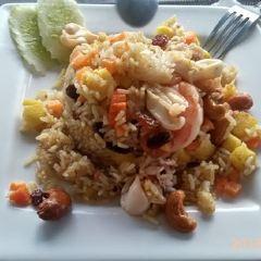 I Rice用戶圖片