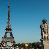 Palais de Chaillot User Photo
