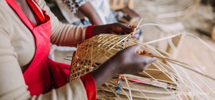 Rwandan Adventures2