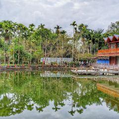 Xinglong South Medicine Park User Photo