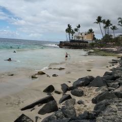 South Kona Coast User Photo