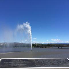 Canberra and Region Visitors Centre用戶圖片