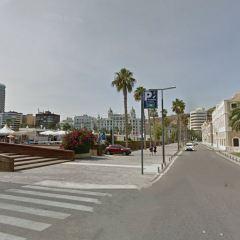 Paseo del Puerto用戶圖片