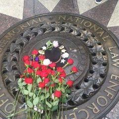 全國執法人員紀念館用戶圖片