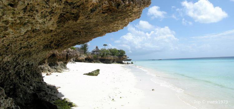 Coral Cliffs3