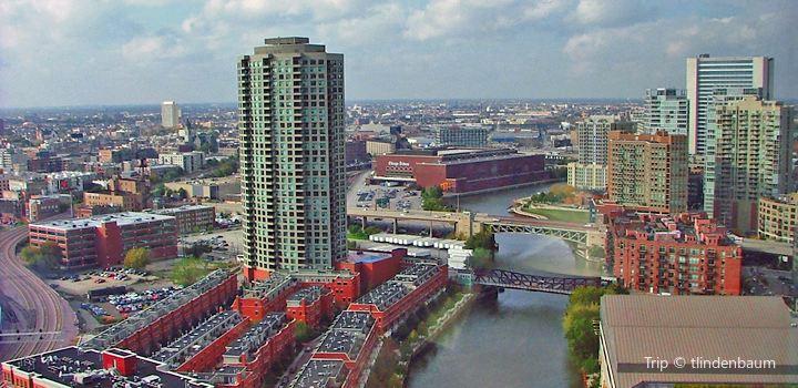 Chicago River1