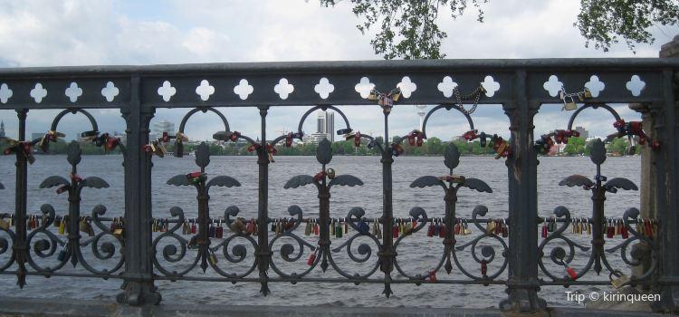 Schwanenwikbrücke1