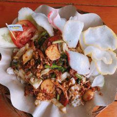Pusing Public Seafood Restaurant, Seafood用戶圖片