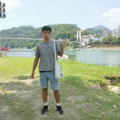 Bitan Drawbridge User Photo