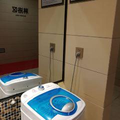 弘潤融匯溫泉小鎮用戶圖片