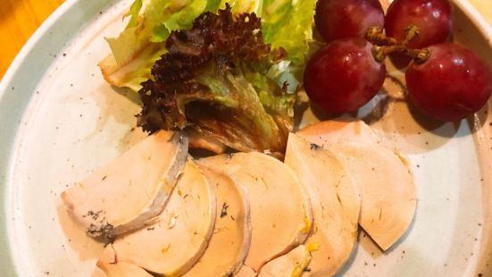 聚龍川和食料理