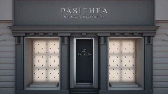 Pasithea Ultimate水療中心