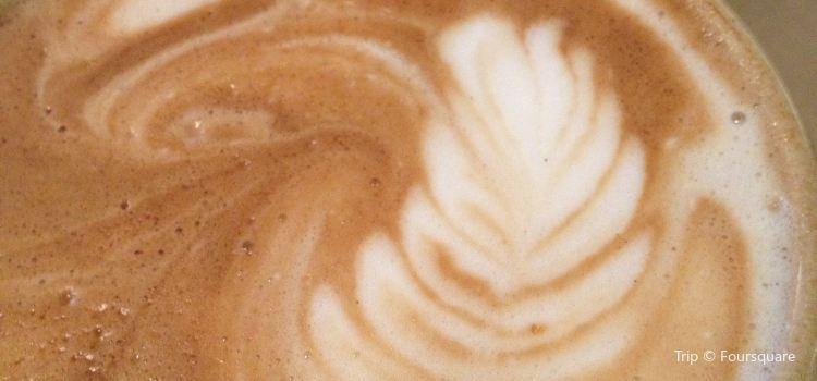 Good Earth Cafe1