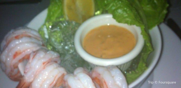 Papaye Restaurant1