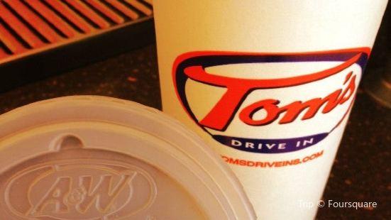 Tom's Drive-Ins