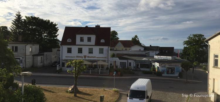 Sassnitz3