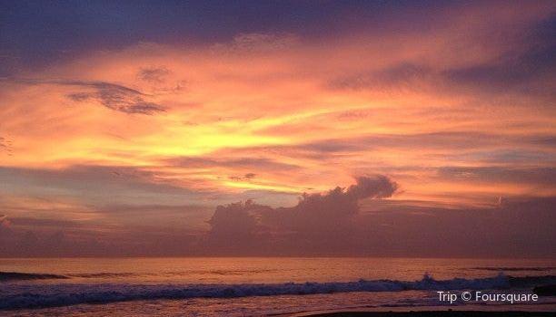 Pererenan Beach2