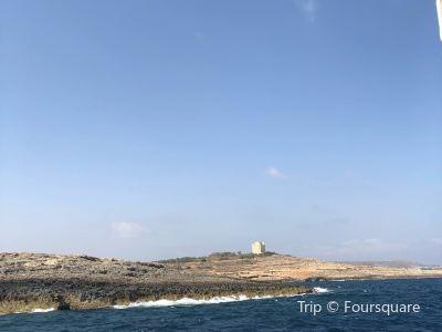 Oh Yeah Malta