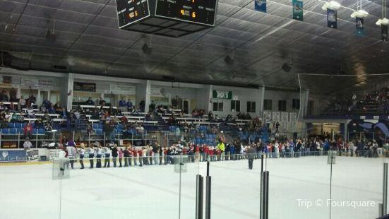 NYTEX Sports Centre