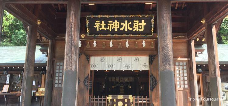 射水神社3