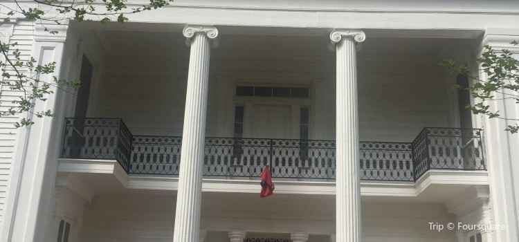Waverly Mansion3