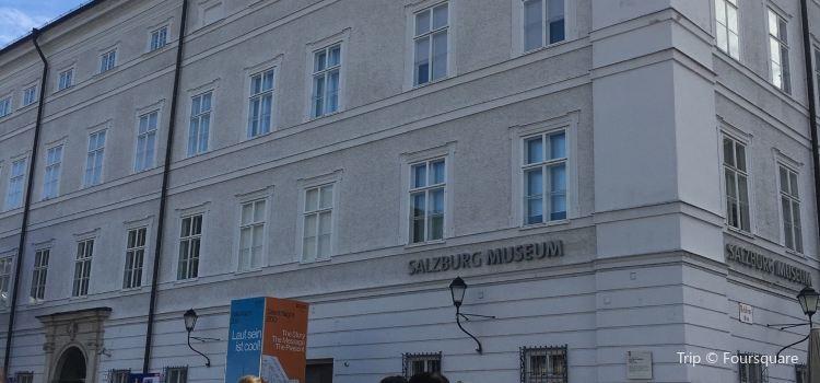 Salzburger Weihnachtsmuseum2