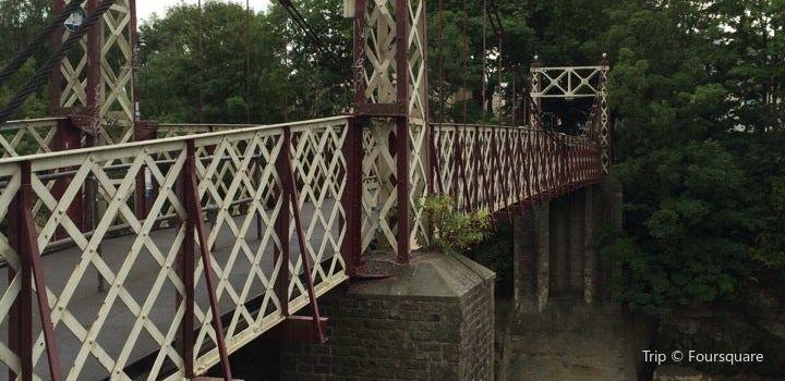 Gaol Ferry Bridge3