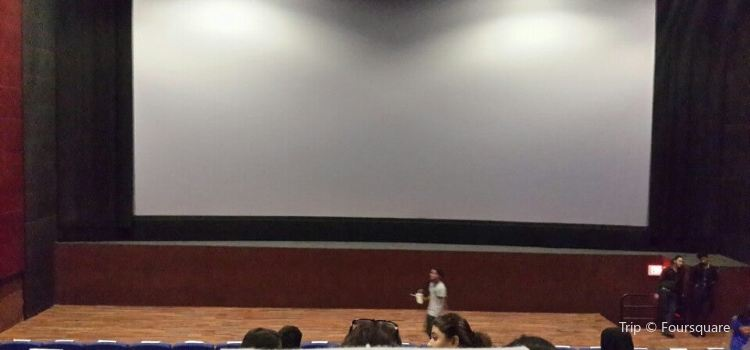 Nueplex Cinemas2