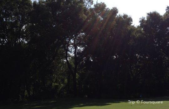 River Bend Golf Club1