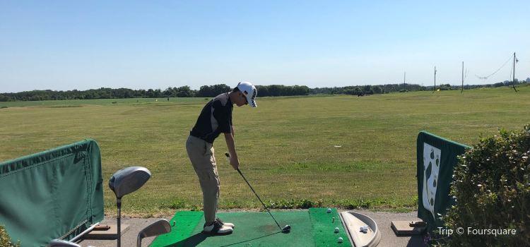 Fairtree Golf Centre3