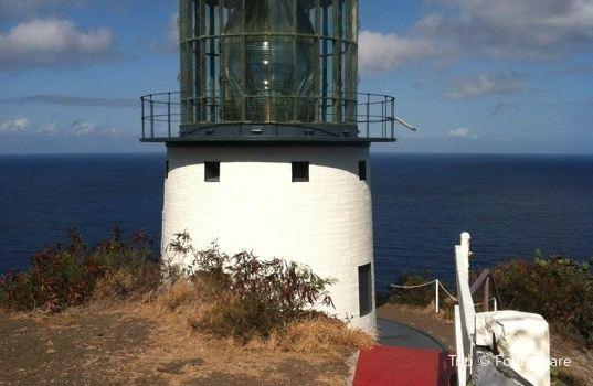 Makapu'u Lighthouse2