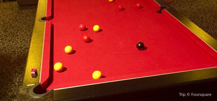 Bowling World Blois2