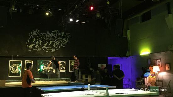 Club Tri