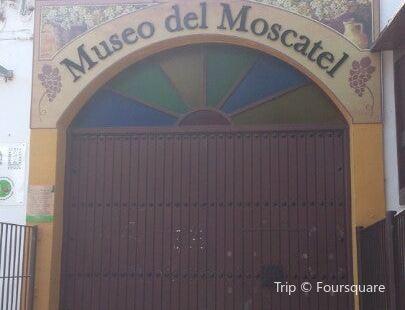 Museo del Moscatel