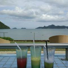 Borneo Sea Walking User Photo